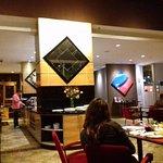 Photo of Bristol Dobly International Hotel