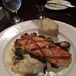 Ophelia's Restaurant & Inn