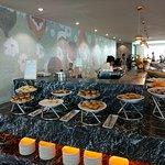 Photo of Havana Nha Trang Hotel