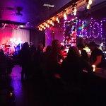 Photo of Underground Wonder Bar