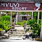 Photo of Mvuvi Resort