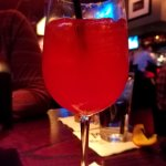 Foto di Marlow's Tavern
