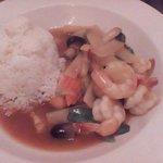 Foto de Singha Thai Cafe