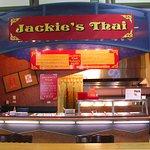 Jackie's Thai In Eau Claire Market