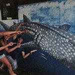 Happy divers :)
