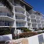 Photo de C Bargara Resort