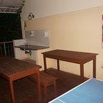 Foto de Pirayu Lodge & Resort