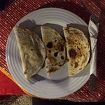 Christian's Tacos Foto