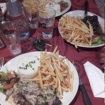 Photo of Le Motu Pizza Grill