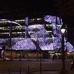 Photo de Mercure Paris La Défense