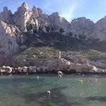 Photo of La Baie Des Singes