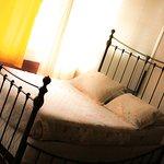Foto de Bellavista Hostel