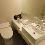 Photo of JR Kyushu Hotel Blossom Hakata Chuo