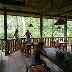 Photo of Nuts Huts Resort