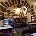 Photo of Koukos Traditional Greek Restaurant