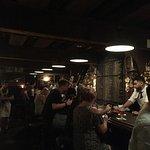 Photo de The Baxter Inn