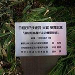 Photo of Shin Umeda City
