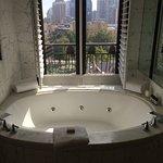 Photo de Park Hyatt Melbourne
