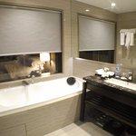 雅加達新天哈瓦那大酒店照片