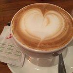 Photo of Monolog Coffee