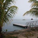 Photo of Huahine Yacht Club
