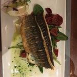 Photo de Zeri's Restaurant