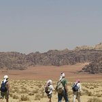 Bedouin Directions - Day Tours Foto
