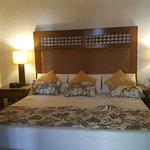 BEST WESTERN Boracay Tropics Resort Foto