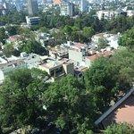 Foto de W Mexico City