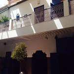 Photo of Riad Dar Sheba