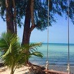 Viva Vacation Resort Foto