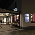 Photo of Stadl.cafe-restaurant