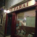 Photo of Osteria Ai Do Farai