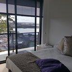 Sheer Pleasure Accommodation Foto