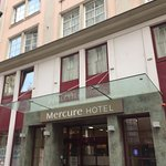 Photo of Mercure Wien Zentrum