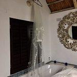 Amanzi Lodge Photo