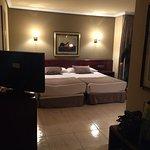 Photo of Imperial Atiram Hotel