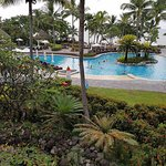 Photo de Sofitel Fiji Resort & Spa