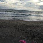 Photo of WOOBAR at W Retreat & Spa Bali