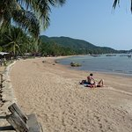Photo of Koh Tao Cabana
