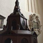 Photo de De Oude Kerk
