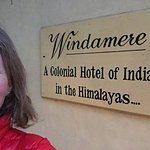 Foto de Windamere Hotel