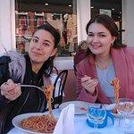 Foto de Restaurant Galuppi