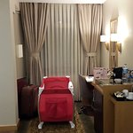 The Parma Hotel Taksim Foto