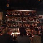Photo of Bar Capitol