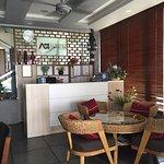 Photo of Airport Comfort Inn