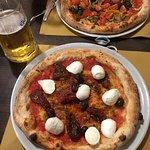 Photo of Ciro Leone's Pizza since 1924