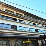 Photo of Itako Hotel