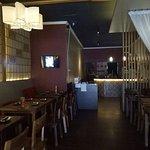 Foto di Hikaru Dining Japanese Restaurant
