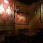 Photo of Poonchai Thai Restaurant